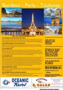 viaje_francia_puente_constitucion_2019