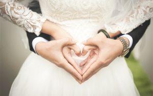 Transporte de invitados para bodas