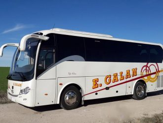 flota-autocares-galan004