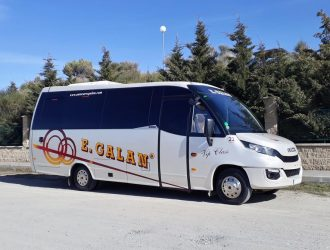 flota-autocares-galan005