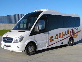 flota-autocares-galan006