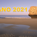 Circuitos de vacaciones – Verano 2021
