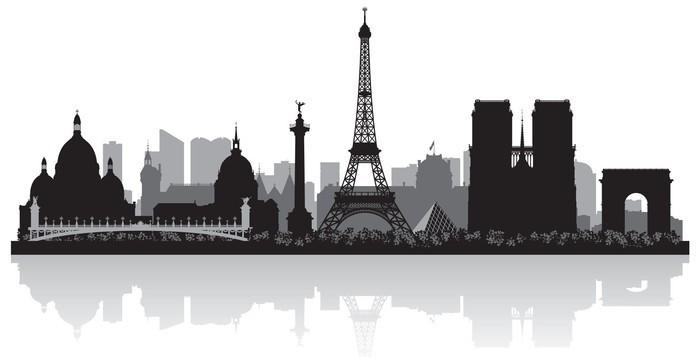 Francia – Puente de la Constitución 2019